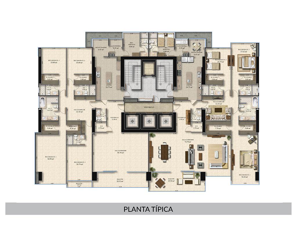 PLANTA-TÍPICA-01