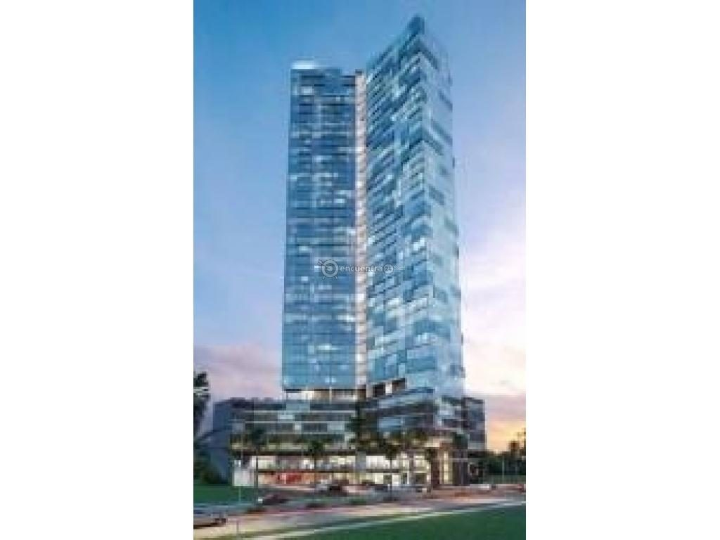 Apartamentos en Costa del Este | GENERATION TOWER CONDO SUITES
