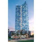 Apartamentos en Costa del Este   GENERATION TOWER CONDO SUITES