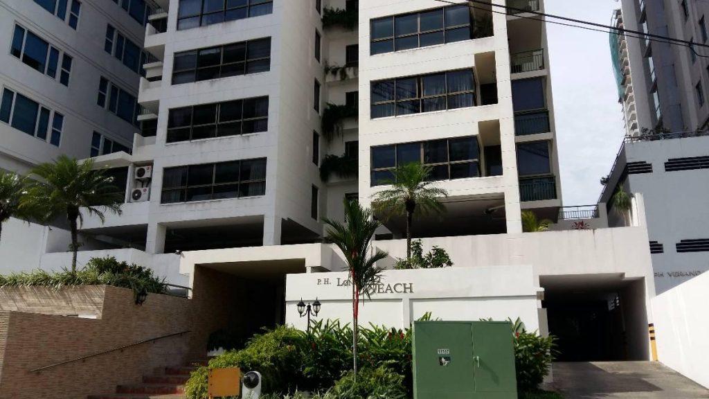Ads 34 Panama Top Properties