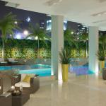 se vende – últimos apartamentos – VELURE- El Cangrejo – 89 m2 y 129 m2