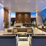PreVenta – apartamentos – VICTORY SPORT- Coco del Mar –  entrega estimada Mayo 2021