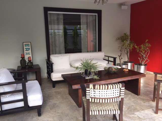 Costa Bella Costa Del Este Panama Top Properties