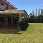 Hermosa Casa en Costa Bella – Costa del Este