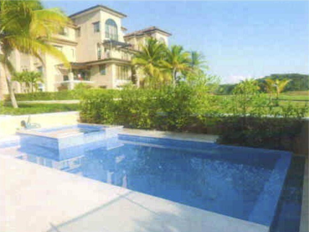 Hermosa Casa de Playa – Bristol Residences Buenaventura
