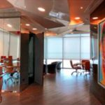 Alquiler de Oficina PH Prime Time Business Center – Costa del Este
