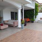 Hermosa casa en Palmeras del Este – Costa del Este
