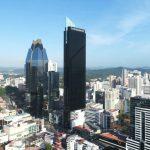 Gran Oportunidad Oficina en Alquiler – Tower Bank calle 50