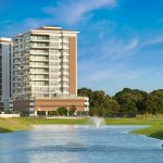 Apartamentos en Buena Vista – Santa Maria