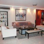 Apartamento en alquiler PH Pacific Star – Punta Pacífica