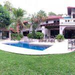 Espectacular casa – Altos del Golf