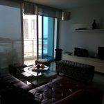 Hermoso apartamento en Top Towers – Costa del Este