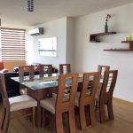 Apartamento en alquiler en VERTIKAL – Costa del Este
