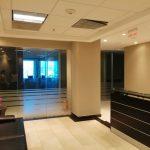 Oficina para alquiler en Torres de las Américas – Punta Pacífica