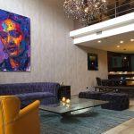 Loft en Embassy Club – Clayton
