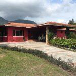 Casa para la venta – El Valle de Antón