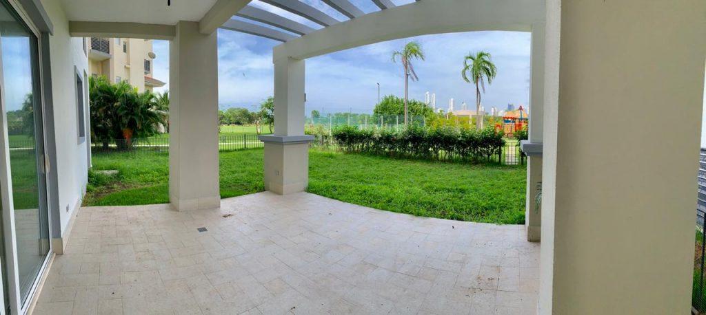 The Reserve – Santa Maria