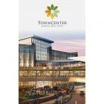 Consultorios Town Center