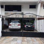 Casa en Venta – Urb. La Loma