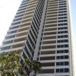 Elevation Tower – Costa del Este