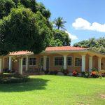 Casa a la Venta en La Ermita – San Carlos