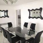 Se Vende Apartamento / Edif. Mirasol – Punta Paitilla